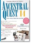 Software-AncestralQuest2