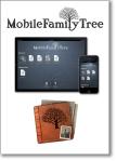 Software-MobileFamilyTree