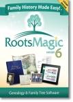 Software-RootsMagic2